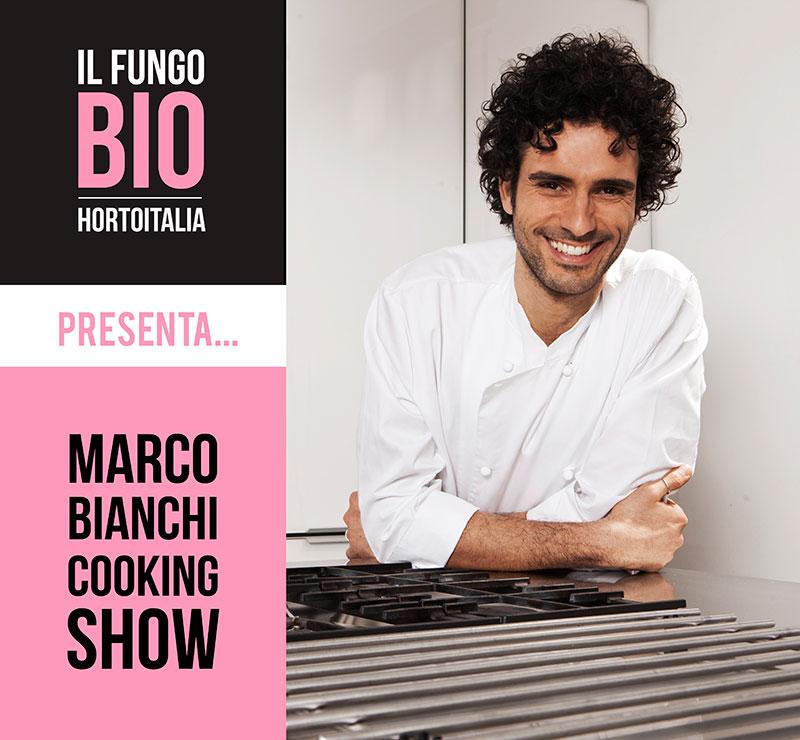 Marco_Bianchi_fungobio